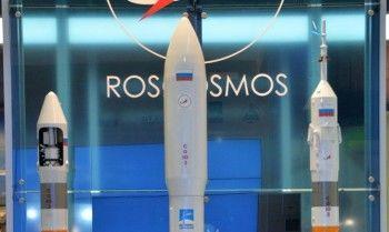 Российские космодромы примут туристов