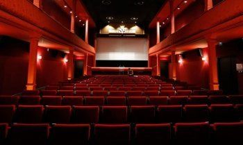 Российские кинотеатры ввели квоту на отечественные фильмы