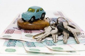 ФАС России наказал банки, кредитующие покупку автомобилей «Volkswagen»