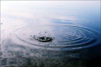 В нижнетагильском пруду утонула полуторагодовалая девочка