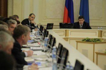 В Свердловской области продлят действие регионального маткапитала