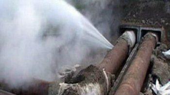 «Вагонка замерзает, но не сдаётся». Из-за аварии на «Уралвагонзаводе» без горячей воды остался целый район Нижнего Тагила