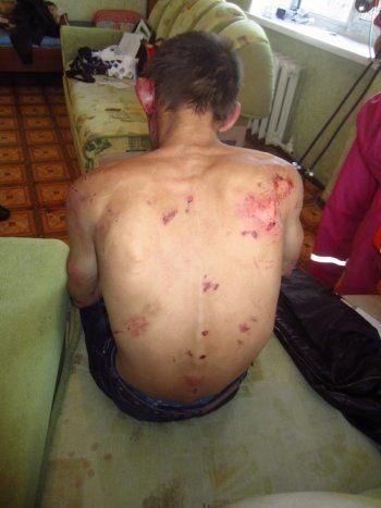 Виновные в похищении и издевательствах над жителем Нижнего Тагила получили по 7 лет колонии