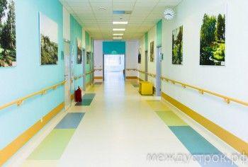 Свердловские депутаты попросили Дмитрия Медведева профинансировать медицинский центр Тетюхина в Нижнем Тагиле