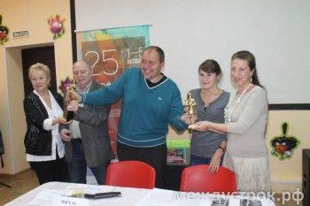 Фестиваль документального кино «Россия» пройдёт в Нижнем Тагиле в третий раз