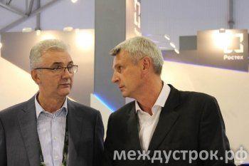 Сити-менеджер Екатеринбурга Александр Якоб обсудил концессии Сергея Носова вместо просмотра авиашоу стоимостью 12 млн рублей
