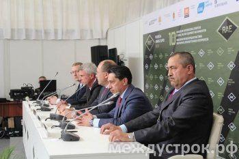 Нижний Тагил станет центром патриотизма и «взрослых игр» для миллионеров
