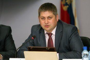 В правительстве заявили о нецелесообразности продления антикризисного плана