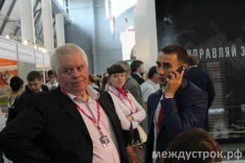 Ай-яй-яй! Тагильский чиновник «проник» на Иннопром по чужому пропуску
