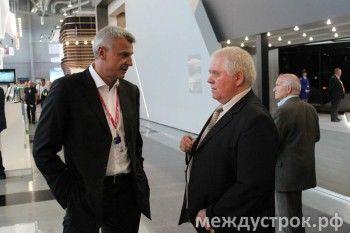 Носов, Полушин и Маслов не смогли восстановить своё «честное имя» в арбитражном суде