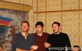 Новый спектакль в Нижнетагильской драме поставит режиссёр из Екатеринбурга