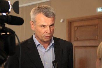 Глава Нижнего Тагила со второй попытки купил интервью на телеканале «Россия-1» за 300 тысяч рублей