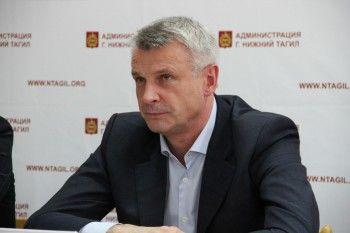 ОНФ намерен бороться с любителями роскоши за бюджетный счёт. Сергей Носов попадёт в список нарушителей?