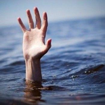 В Нижнем Тагиле первый утонувший с начала лета