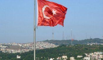 Россиянам хотят запретить отдыхать в Турции, Египте и Таиланде