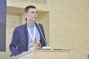 Бизнесмен из Нижнего Тагила выступил перед Общественной палатой РФ