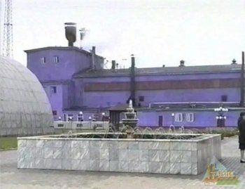 Глава СК взял под личный контроль ход следствия о невыплате зарплаты работникам Нижнетагильского завода теплоизоляционных изделий