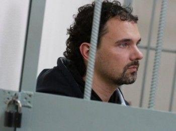 У следствия появилось видео-доказательство против фотографа Лошагина