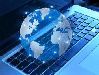 Свердловская область начала устранять цифровое неравенство