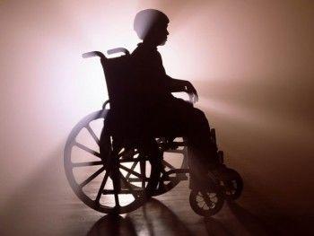 Пять тагильских школ станут «безбарьерной средой» для инвалидов