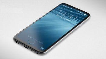 Apple представит новый iPhone в начале сентября