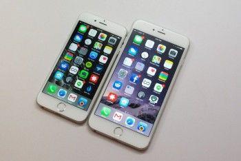 ФАС заподозрила российских ритейлеров в ценовом сговоре при продажах IPhone