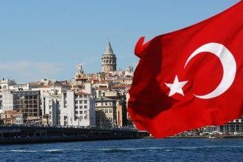 Жители Нижнего Тагила отказались от Стамбула. Самые популярные направления на майские праздники