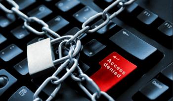 Россияне поддержали цензуру в интернете