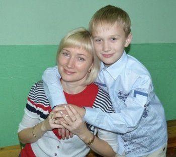 Виновный в смерти 15-летнего Данила Харченко должен выплатить его родным 2 млн рублей