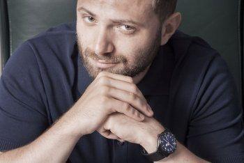 Сын основателя «Атомстройкомплекса» отказался от мандата Екатеринбургской гордумы