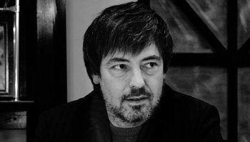В ДТП погиб руководитель свердловского театра Вадим Белоконь