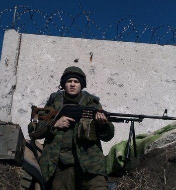 «Я даже не могу прийти к нему на могилу». Жительница Нижнего Тагила не может найти 100 тысяч рублей на транспортировку погибшего на Донбассе сына