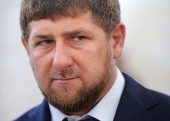Кадыров позавидовал умершим в Мекке паломникам