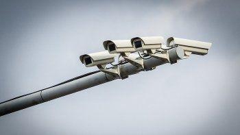 Ого! Камеры ГИБДД в Тагиле за 2 недели зафиксировали нарушений на 4 млн рублей!