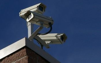 «Безопасный город» помог тагильским полицейским раскрыть преступление