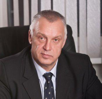 Главу Камышлова обвинили в хищении 57 миллионов рублей
