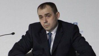 В Свердловской области запустят промышленный веб-хаб