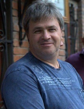 Суд арестовал депутата Екатеринбургской гордумы по подозрению в организации убийства