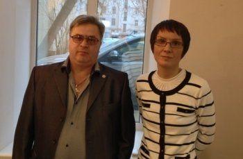 Адвоката Анастасию Удеревскую допросили в Москве по делу об убийстве пенсионерки Ледовской: «Кинёва охарактеризовала с положительной стороны»