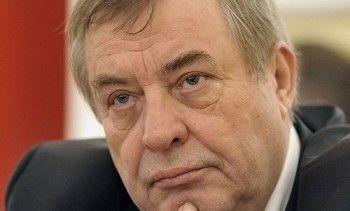Скончался бывший спикер Госдумы Геннадий Селезнёв