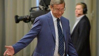«Это второй Ходорковский». Глава АФК «Система» Владимир Евтушенков помещён под домашний арест