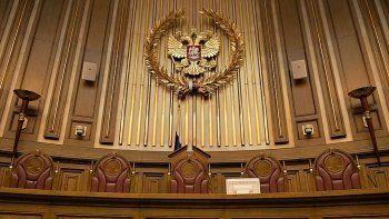 Верховный суд разберётся с засекречиванием данных о погибших в мирное время солдатах