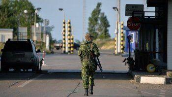 «Коммерсантъ» рассказал о введении платы за пересечение границы России