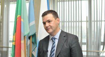Полиция Первоуральска «замяла» дело против сити-менеджера города