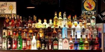 Бары и рестораны Нижнего Тагила не готовы к новой системе учёта алкоголя