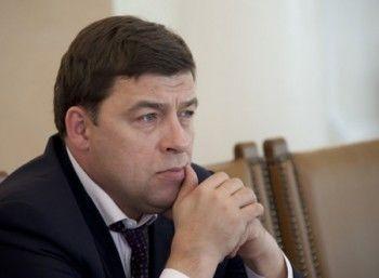 Путин ограничил губернаторов двумя сроками