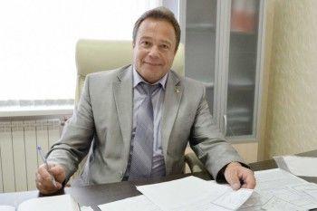Сергей Гармаш: «Мы не всегда совпадаем с судом, и это хорошо…»