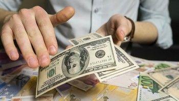 Правительство разрешит арестовывать иностранные активы в России