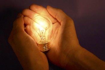 Депутаты Госдумы решили вернуть «лампочку Ильича»