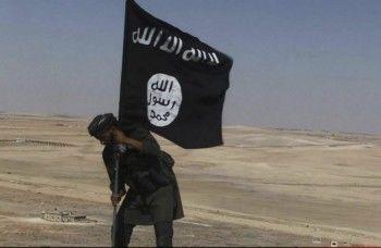 Спецслужбы займутся видеороликом ИГИЛ с угрозами в адрес России